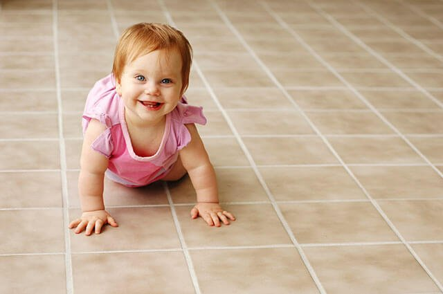 Tile Cleaning edmond oklahoma