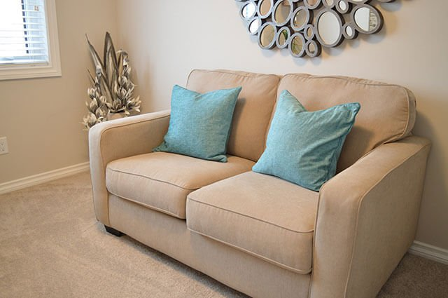 Upholstery Cleaning oklahoma city