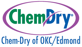 Chem-Dry of OKC/Edmond