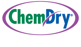 Chem-Dry Carpet Cleaning in Oklahoma City and Edmond