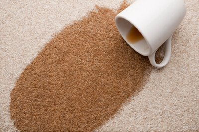 Carpet Stain Removal Chem Dry Of Okc Edmond Carpet Cleaning