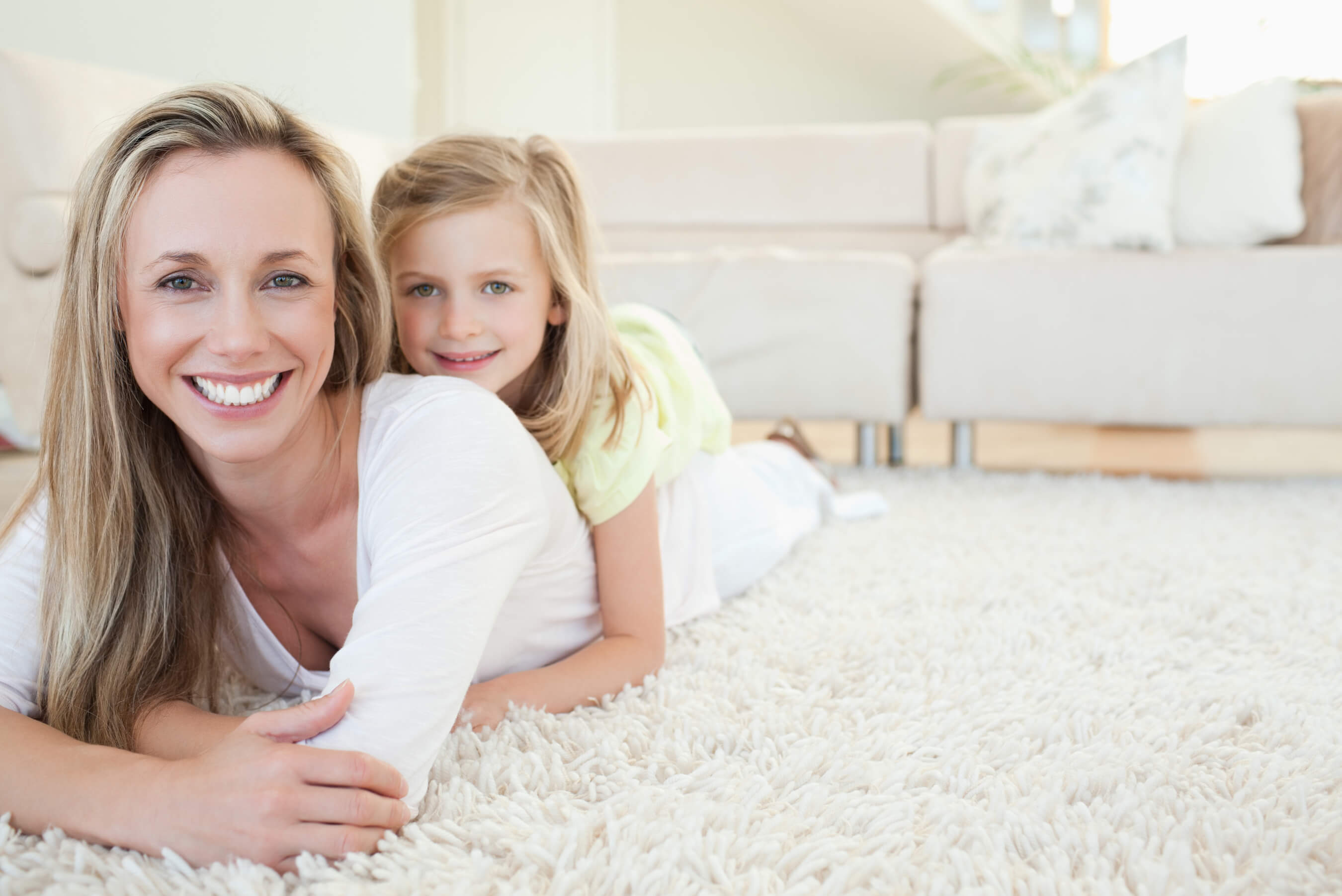 carpet cleaning oklahoma city