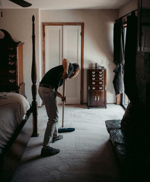 chem-dry of okc/edmond carpet cleaning