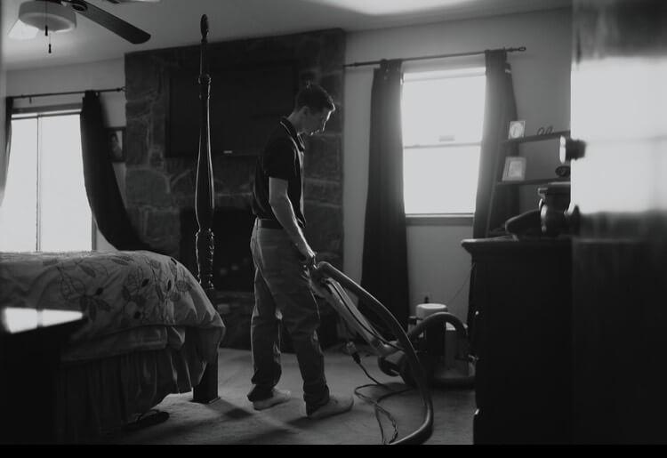 oklahoma city chem-dry carpet cleaning