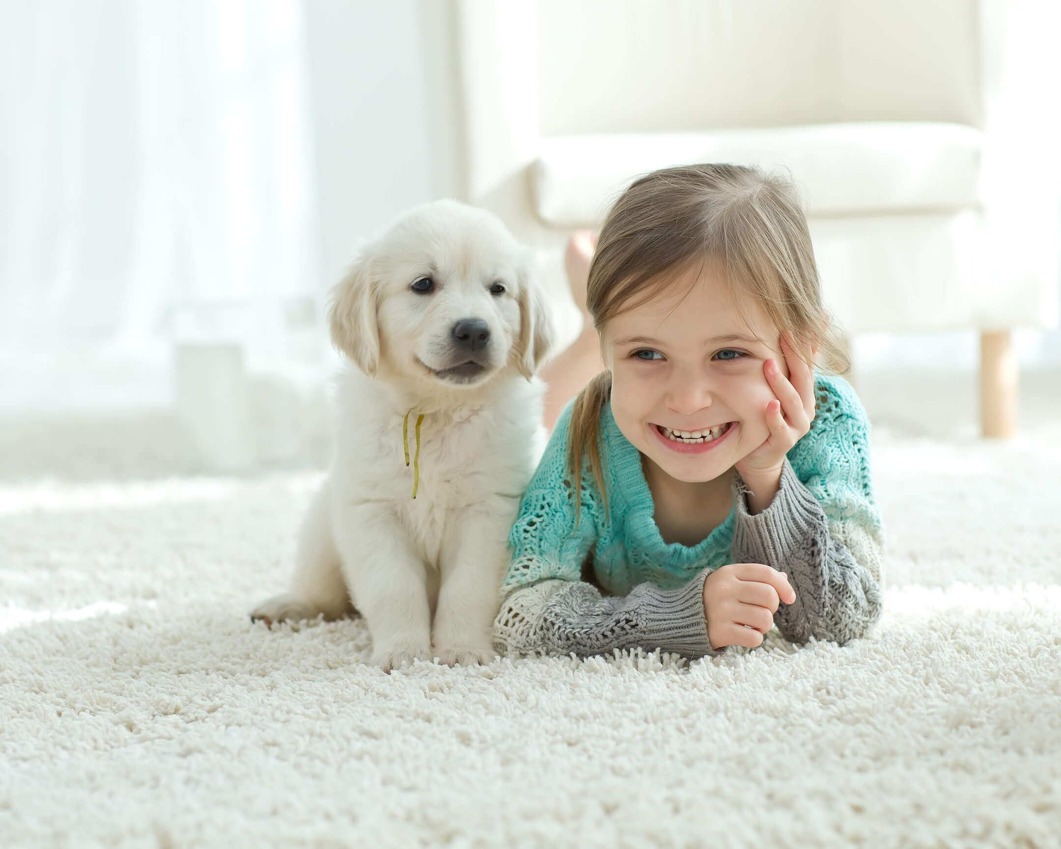 carpet cleaning yukon ok