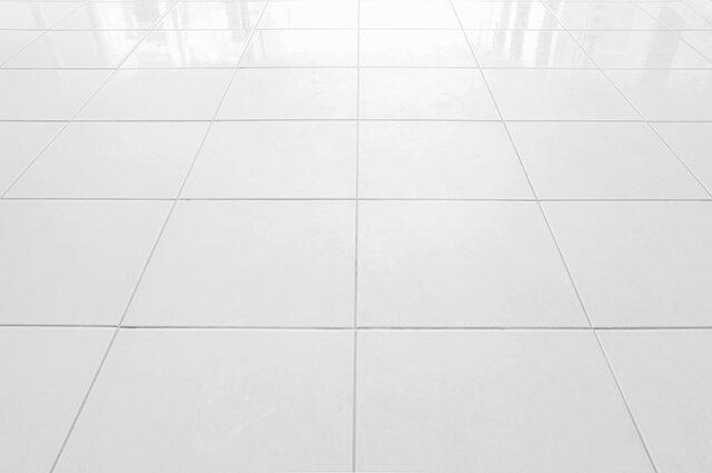 Tile Cleaning edmond oklahoma