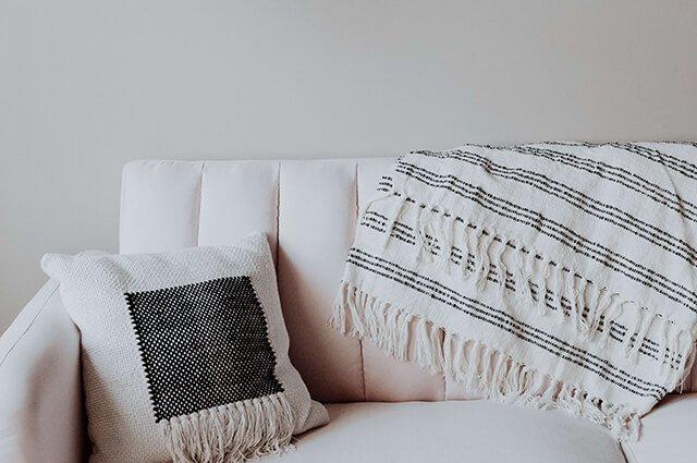 Upholstery Cleaning edmond ok