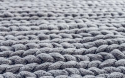 Cleaning Tips For Different Rug Types