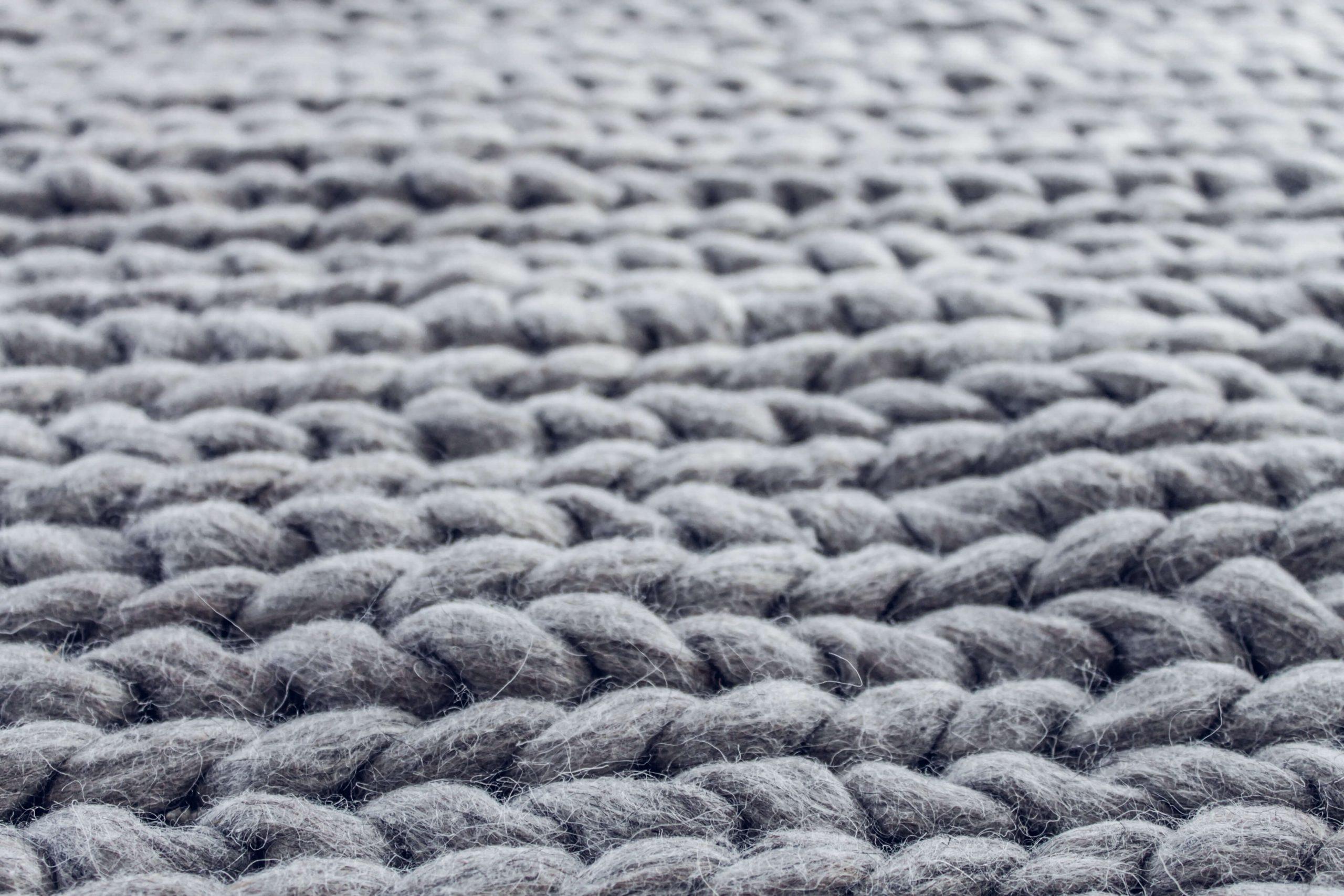 area rug cleaning edmond ok